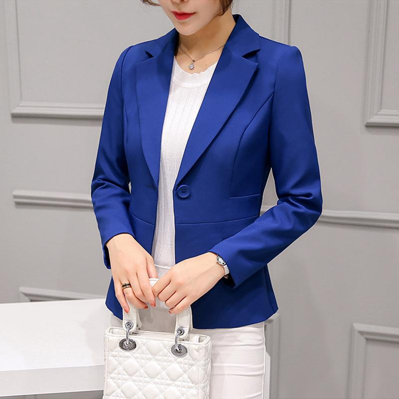 【New style discounted】Fashion casual suit