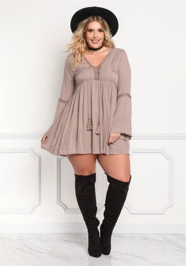 Big Size Tops For Women Tops For Fat Ladies Plus Size Running Shorts Plus Size Cashmere Sweater