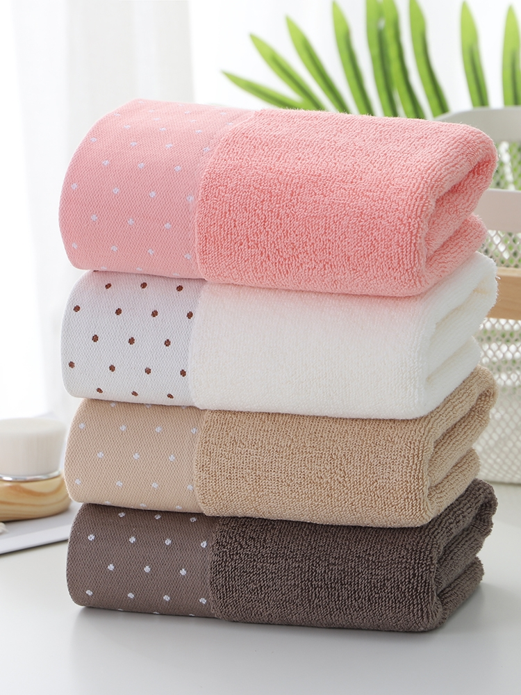 Soft Home Hotel Bath Towel Best Quick Dry Bath Towels White Bathroom Towels Head Towel Navy And White Towels