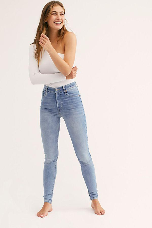 Bottoms Jeans For Women 2020 New White Tank Top Summer Dresses Plus Size Sweatpant Overalls Chino Cloth Coats For Women Exercise Pants