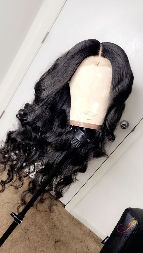 Best Curly Wigs Lace Frontal Wave Wigs Best Lace Front Wigs Natural Lace Wigs 8 Inch Bob 2 Bundles Of Brazilian Hair For Cheap