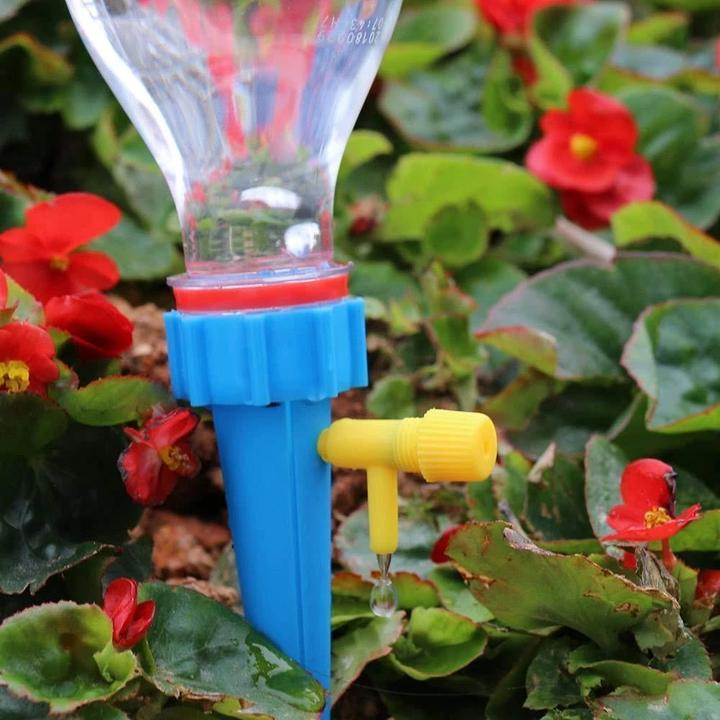【Big Promotion】AUTOMATIC WATER IRRIGATION CONTROL SYSTEM