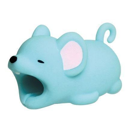 On sale!-The Cute Animal Cable Protector
