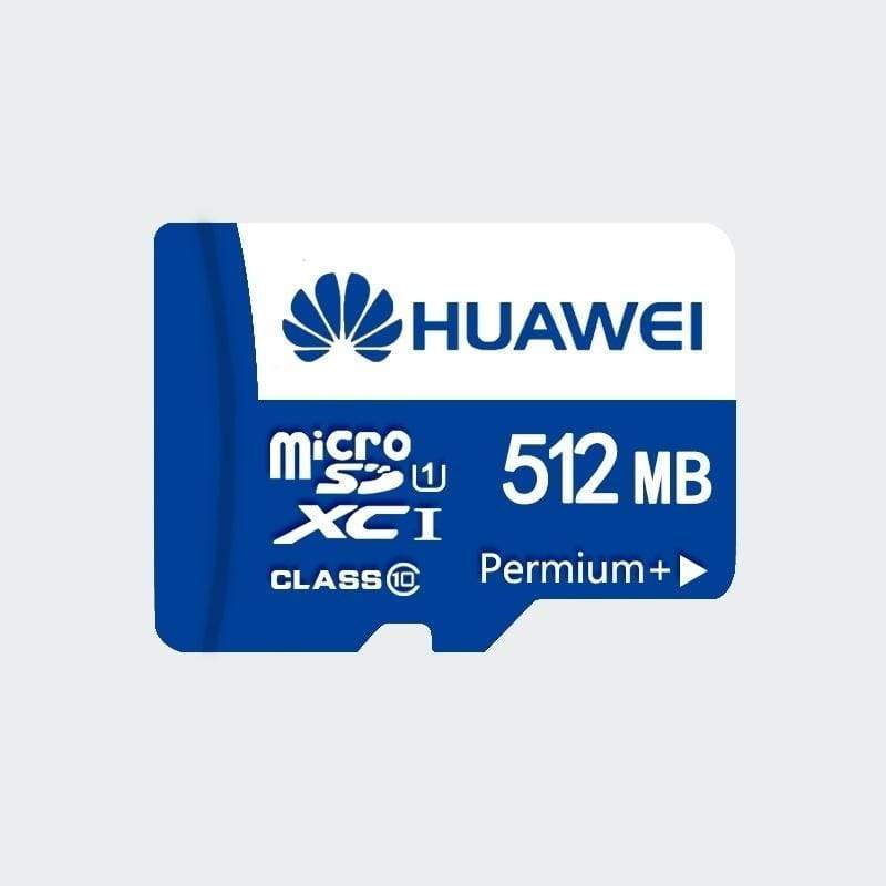 Huawei  all new high-speed 512GB 256GB 128GB 64GB 32GB USB drive Micro SD Micro SDHC card Class 10 UHS-1 TF memory card
