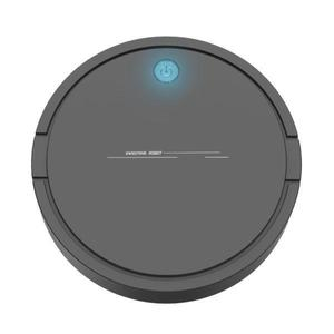 3-in-1-automatic-household-sweeping-robot