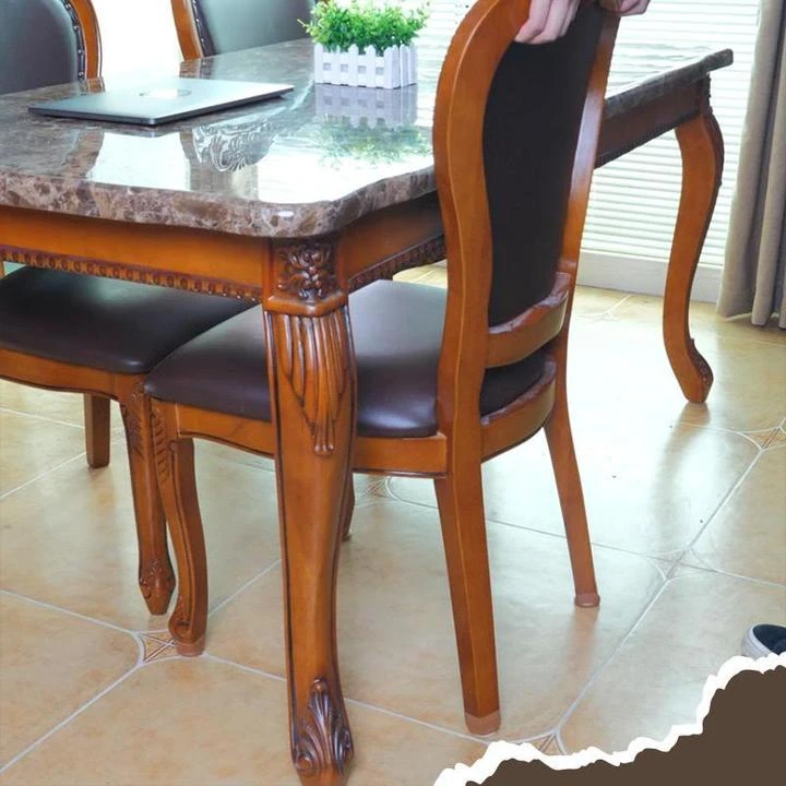 🎉New Year Limited Time Offer✨Furniture Silicon Protection Cover(30% OFF NOW)