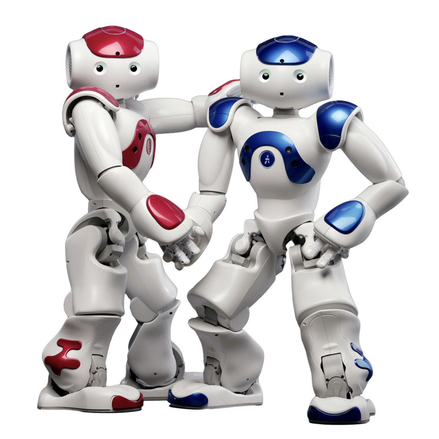 Smart Robot Lawrence Special Deal & Free Shipping Now
