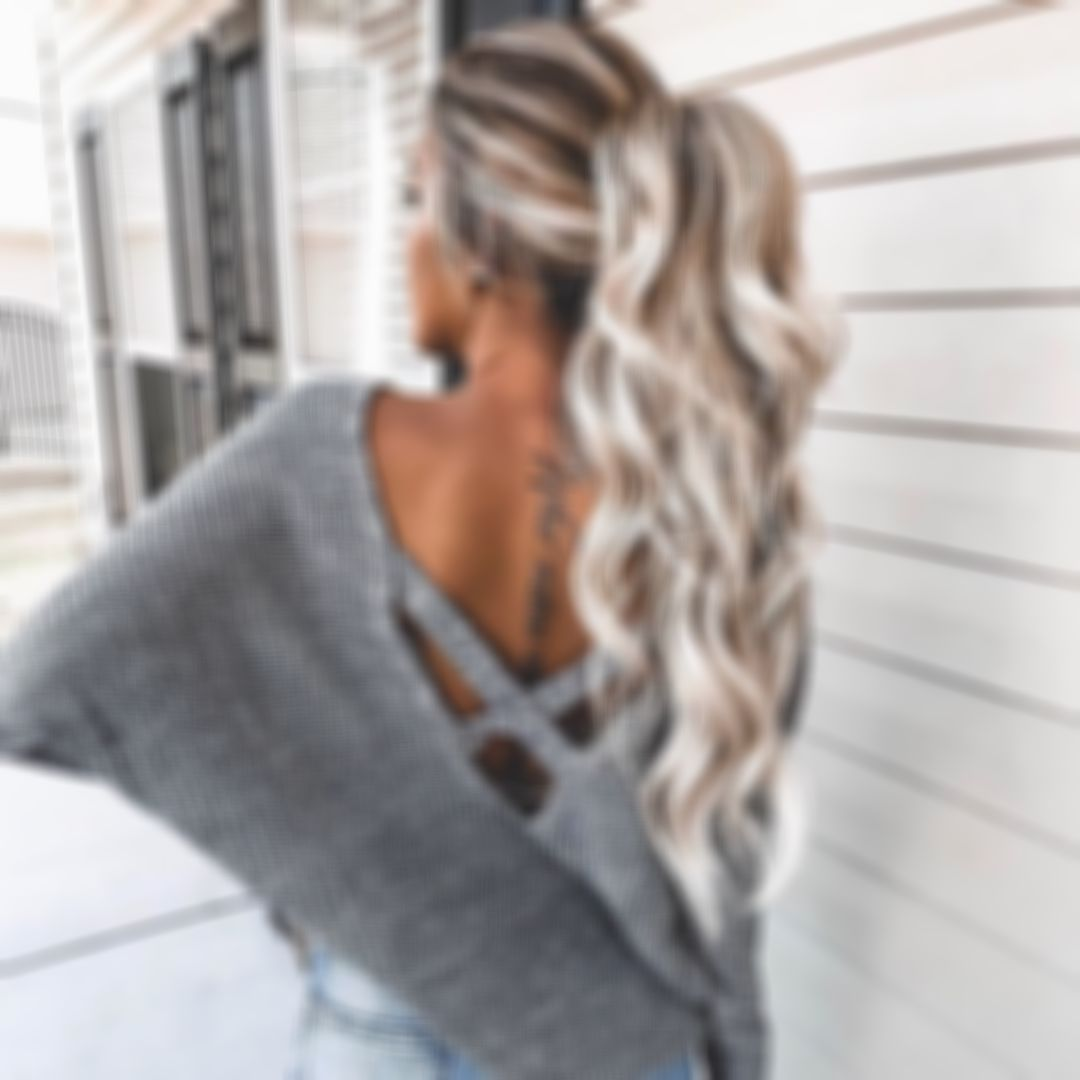 Gray Wigs Lace Frontal Hair Virgin Hair For Black Women Bright Colored Wigs Men'S Black Hair With Grey Highlights Ombre Braided Wig Grey Hair Girl
