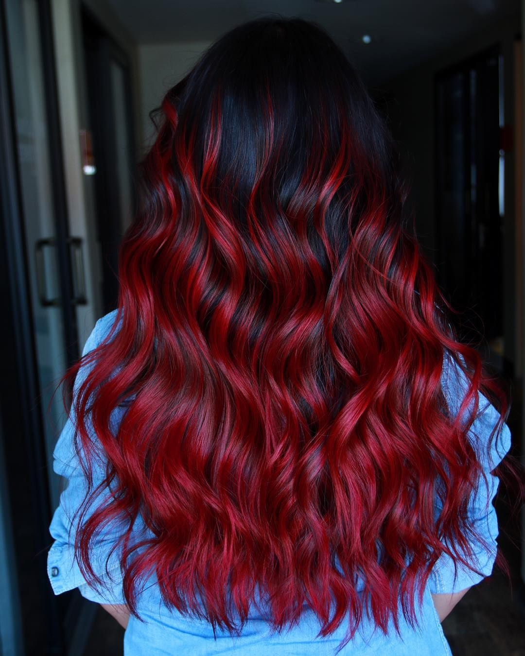 Red Wigs Lace Front Cute Messy Hairstyles Kids Tribal Braids Short Haircuts For Women Over 40 Lemonade Braids With Beads Box Braids Hairstyles 2018 Braided Ponytail