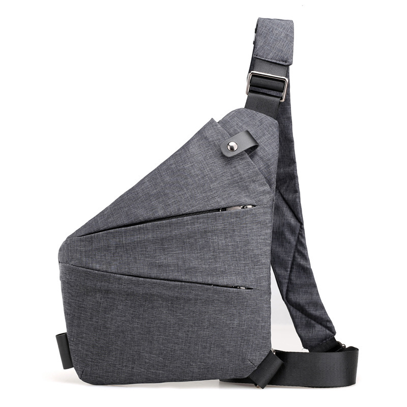 (Anniversary Sale)Personal Pocket Bag