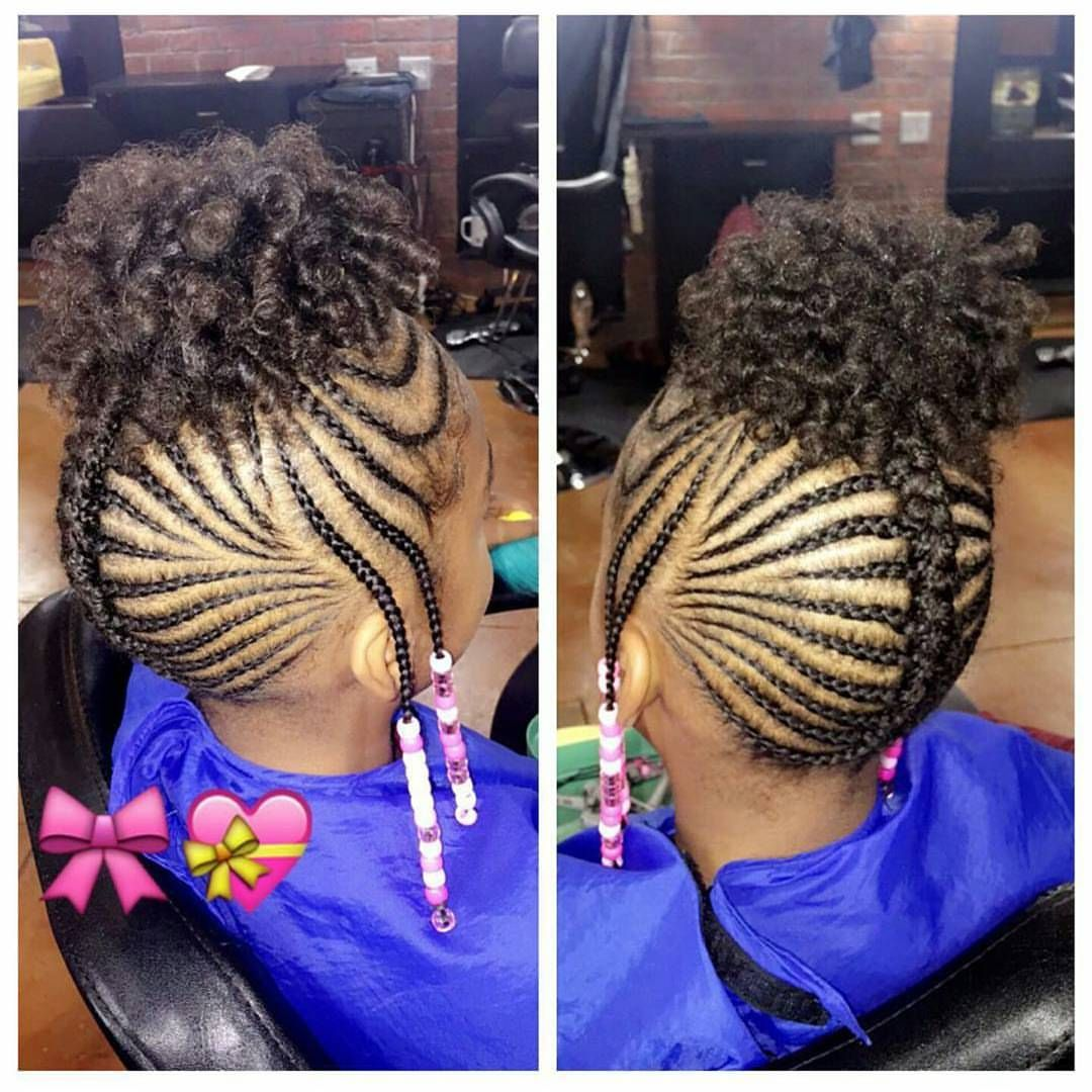 Best Braiding Hairstyles African American Hair 715 Store Wig Places Near Me 40 Inch Hair Short Hairstyles 2018 Female