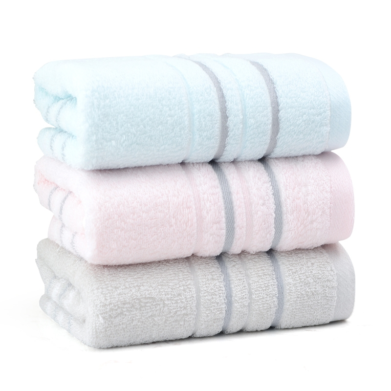 Soft Home Hotel Bath Towel Watermelon Towel Rose Towels Fingertip Towels Pineapple Hand Towels
