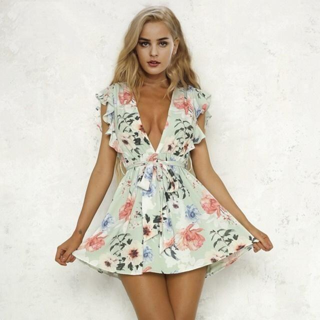 Women Casual Dress Wedding Dresses For Women Going Out Clothes