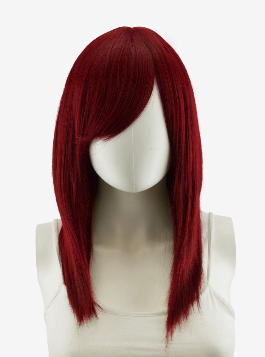 Lace Frontal Wigs Red Hair Redhead With Highlights Short Curly Gray Wigs Blowout Hairstyles Easy Hairstyles Free Shipping