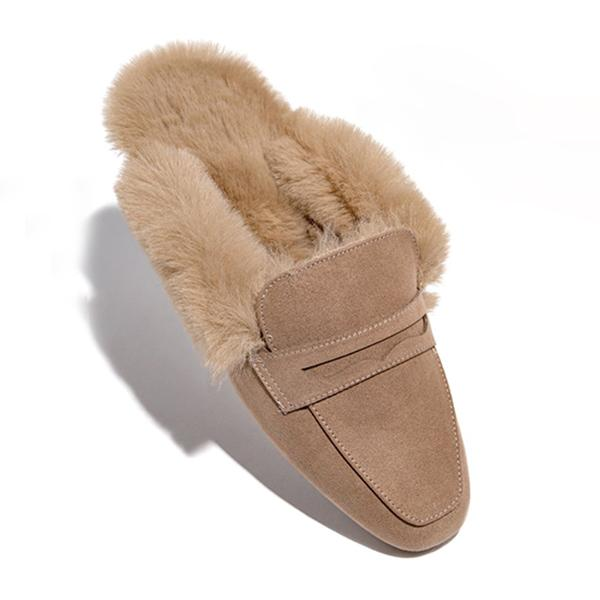 Bonnieshoes Women Cozy Slippers