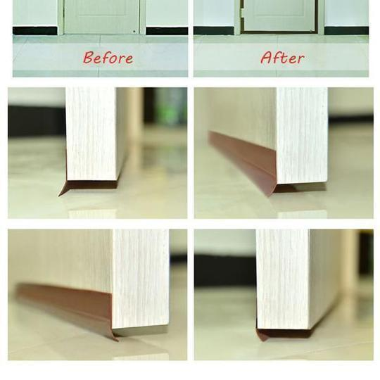 Weather Stripping Door Seal Strip??Limited Time Promotion-50% OFF