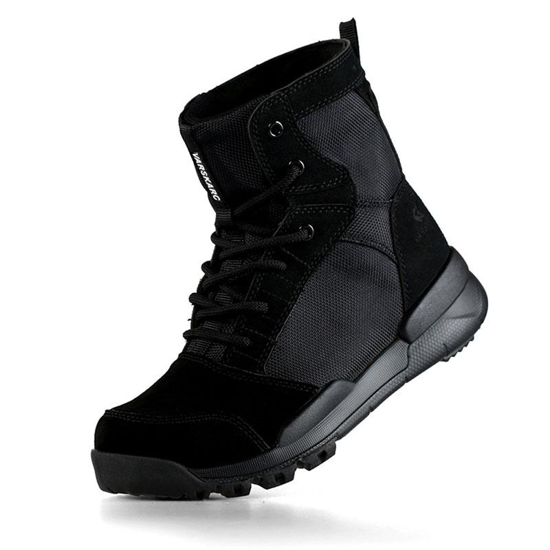 Men's Hiking And Hiking Leisure Outdoor High Boots