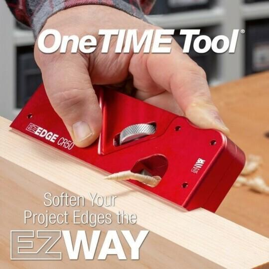 2020 New Woodworking Edge Corner Plane【Christmas Sale-50%OFF】