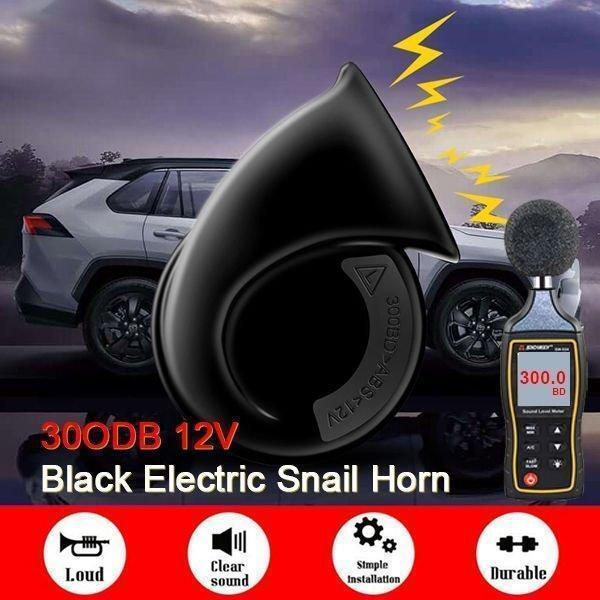 【Buy 1 Get 1 Free】2020 NEW GENERATION TRAIN HORN FOR CARS