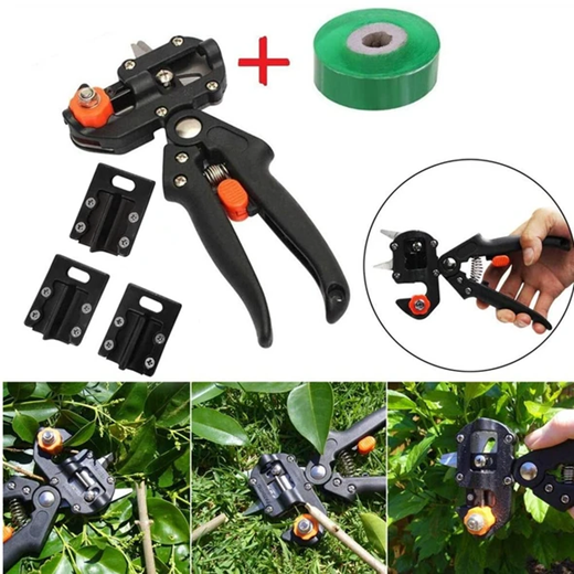 Professional Garden Grafting Tool(Buying two can save more 20%)