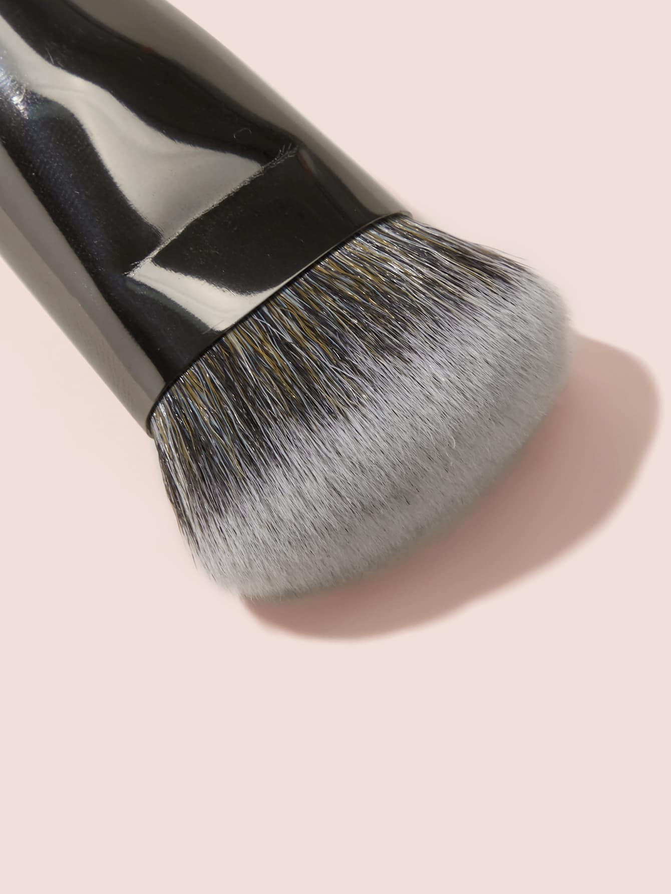 Duo Fiber Powder Makeup Brush