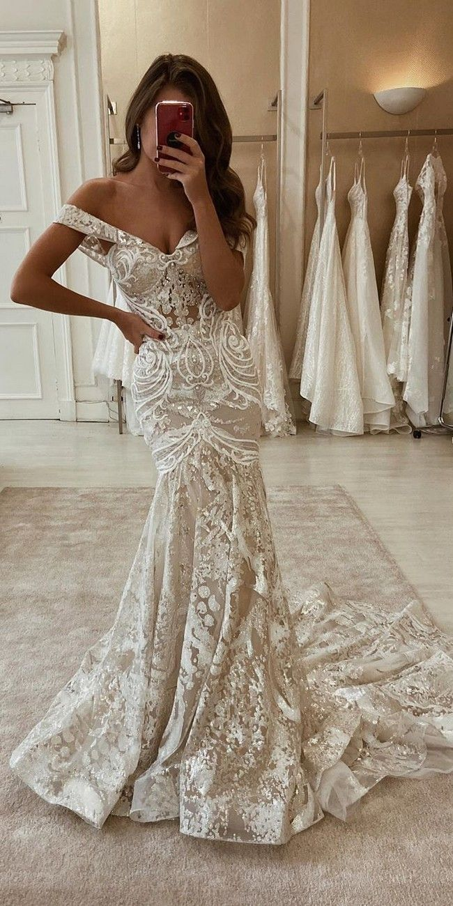 Lace Wedding Dresses 2020 New 715 White Lace Dress Outfit Long Evening Dress Girls Pink Lace Dress Zoe Kravitz Wedding Dress Wrap Dress Wedding Guest Beach Groom Attire