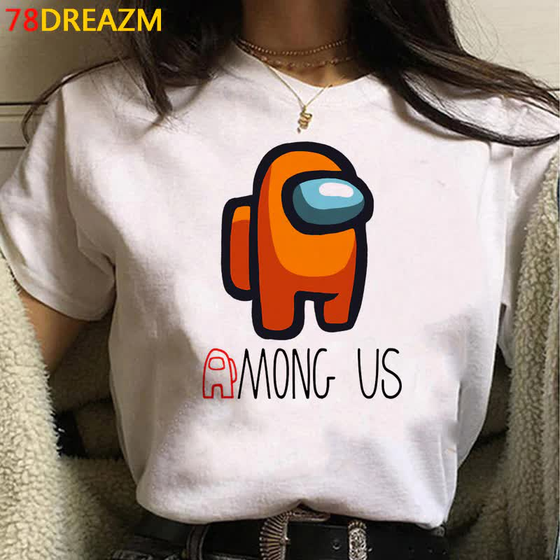 New Funny T Shirt