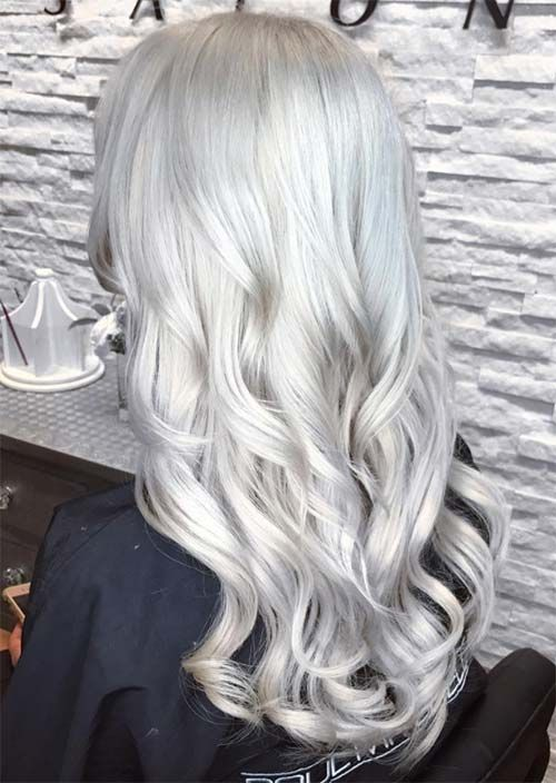 Lace Frontal Wigs For Women Gray Wigs Wet And Wavy Sew In With Closure Cheap Hair Bundle Deals