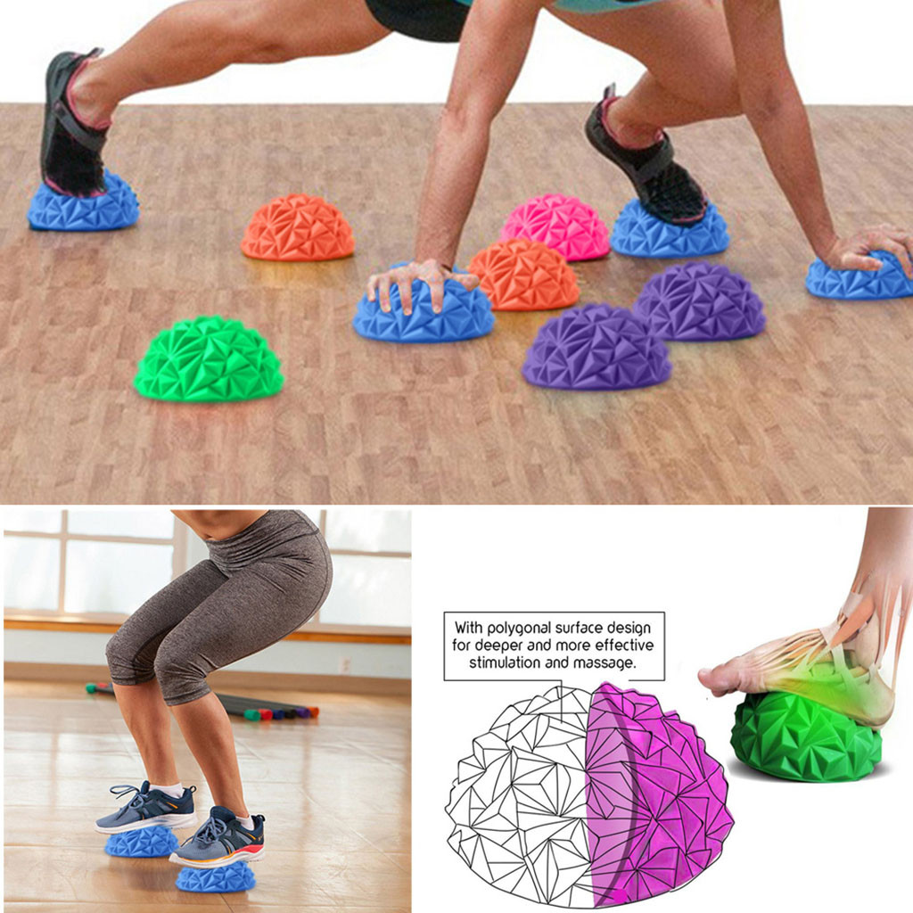 Body Rolling Foot Wakers(BUY 1 GET 1 FREE)
