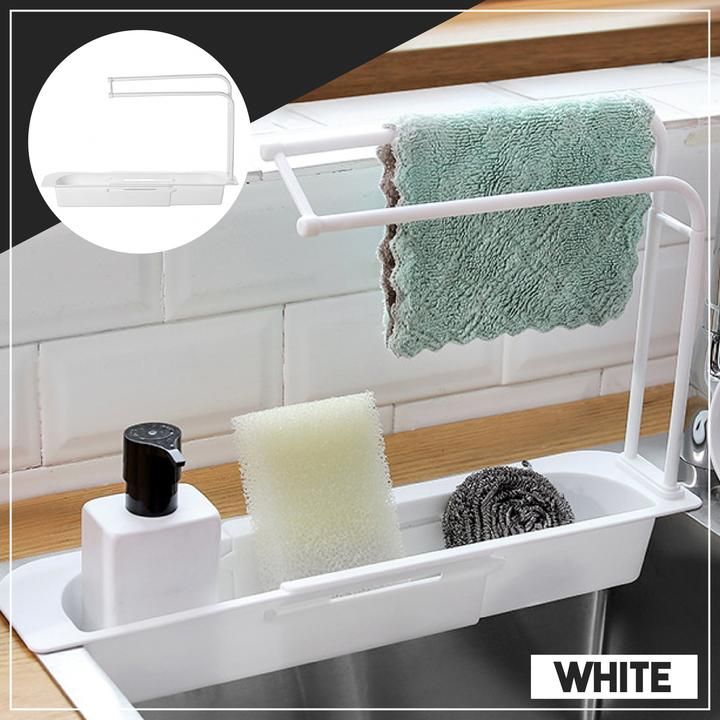 🔥Buy 2 Get Free Shipping-Latest Kitchenware Rack