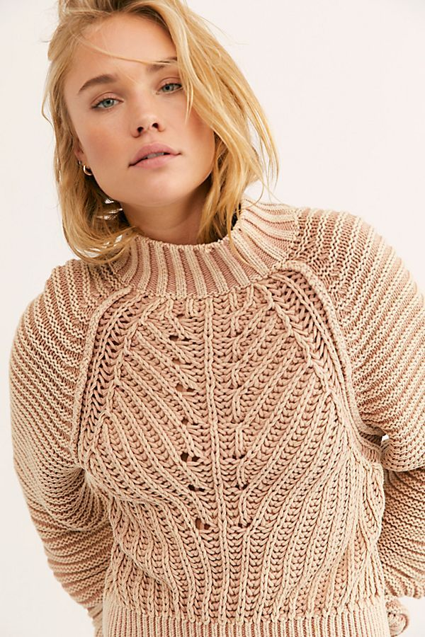 Women's Sweaters Winter Sweaters Cardigans For Women Aran Cardigans For Sale Lobster Sweater Ladies Summer Cardigans