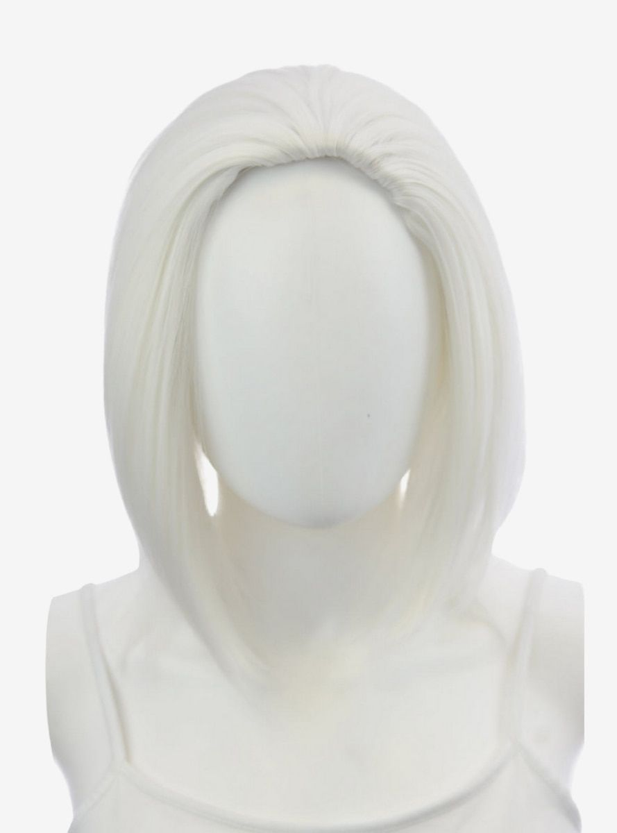 Gray Wigs Lace Frontal Hair Virgin Hair For Black Women Coloring Your Hair Gray Red Color Wigs Kids White Wig Dark Hair To Blonde