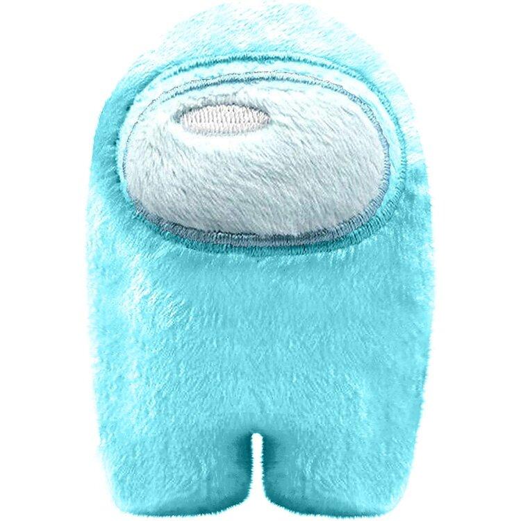 🎅25% off Christmas sale🧦(Buy 3 Free Shipping)-CREWMATE PLUSHIE
