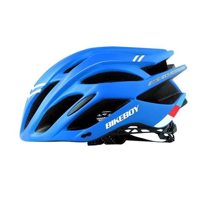 Unisex Bicycle Cycling Helmet Mtb Road Bicycle Helmet