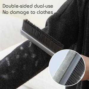 Spotless Cleaning Brush(Buy 2 Get 10%OFF)