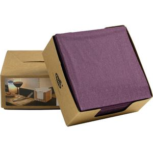 New spring——Biodegradable Colorful Napkin【EACH PACK INCLUDES 20】