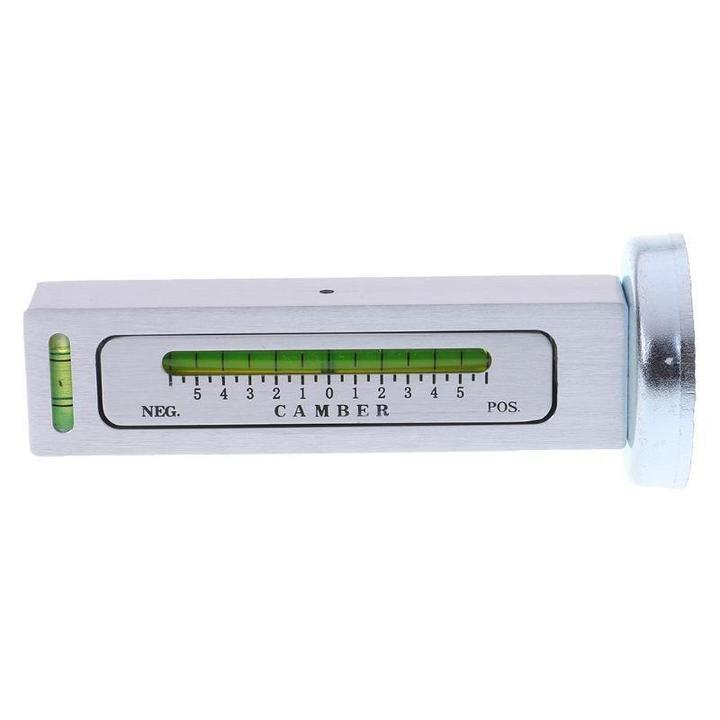 HOT SALE - Magnetic Camber Alignment Gauge