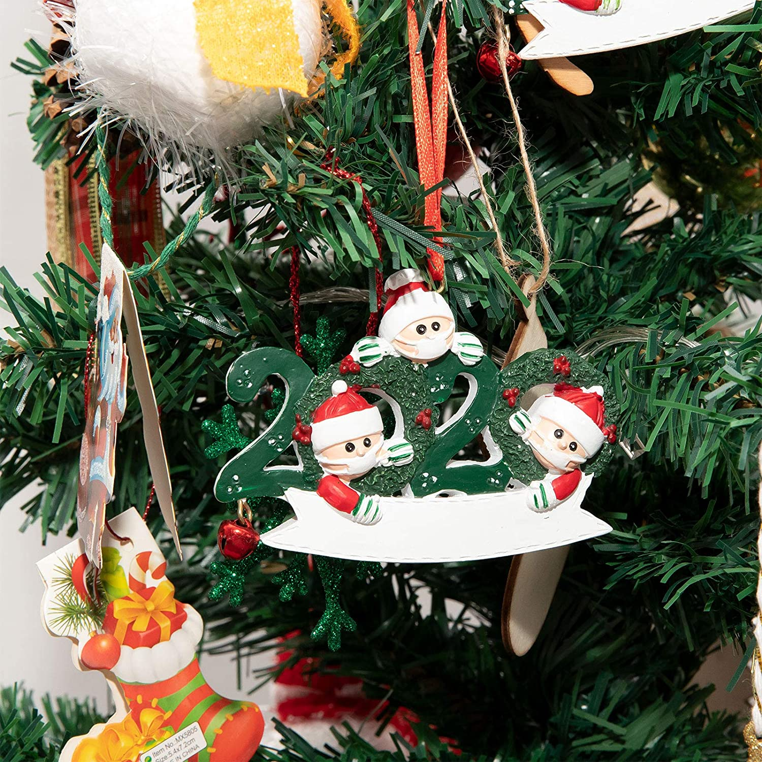 (🎄Early Christmas Sale🎄- Save 40% ) Christmas Ornament decoration