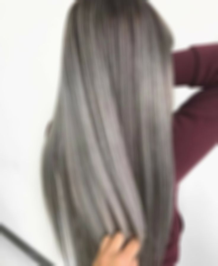 Gray Wigs Natural Hair Line Lace Frontal Wigs Bulk Hair Extensions Girls Pink Wig 6 Neutral Hair Color 30 Inch Hair Asian Gray Hair