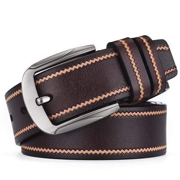 ELKWOOD OUTLAW BELT
