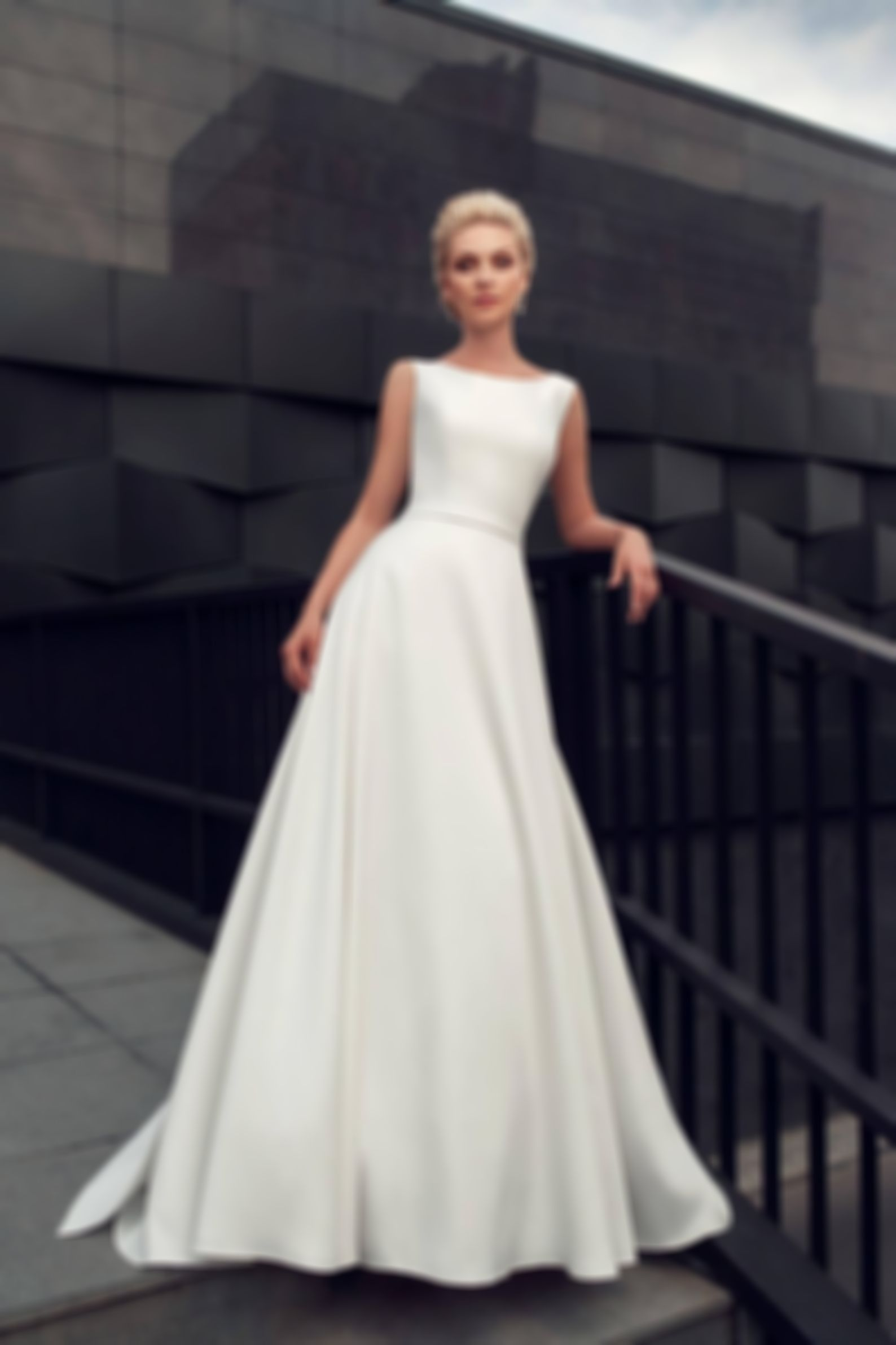 Fashion New Wedding Dresses Embellished Bridesmaid Dresses High End Bridal Boutiques Married Dress Egyptian Wedding Dress Sexy Mermaid Wedding Dresses Free Shipping