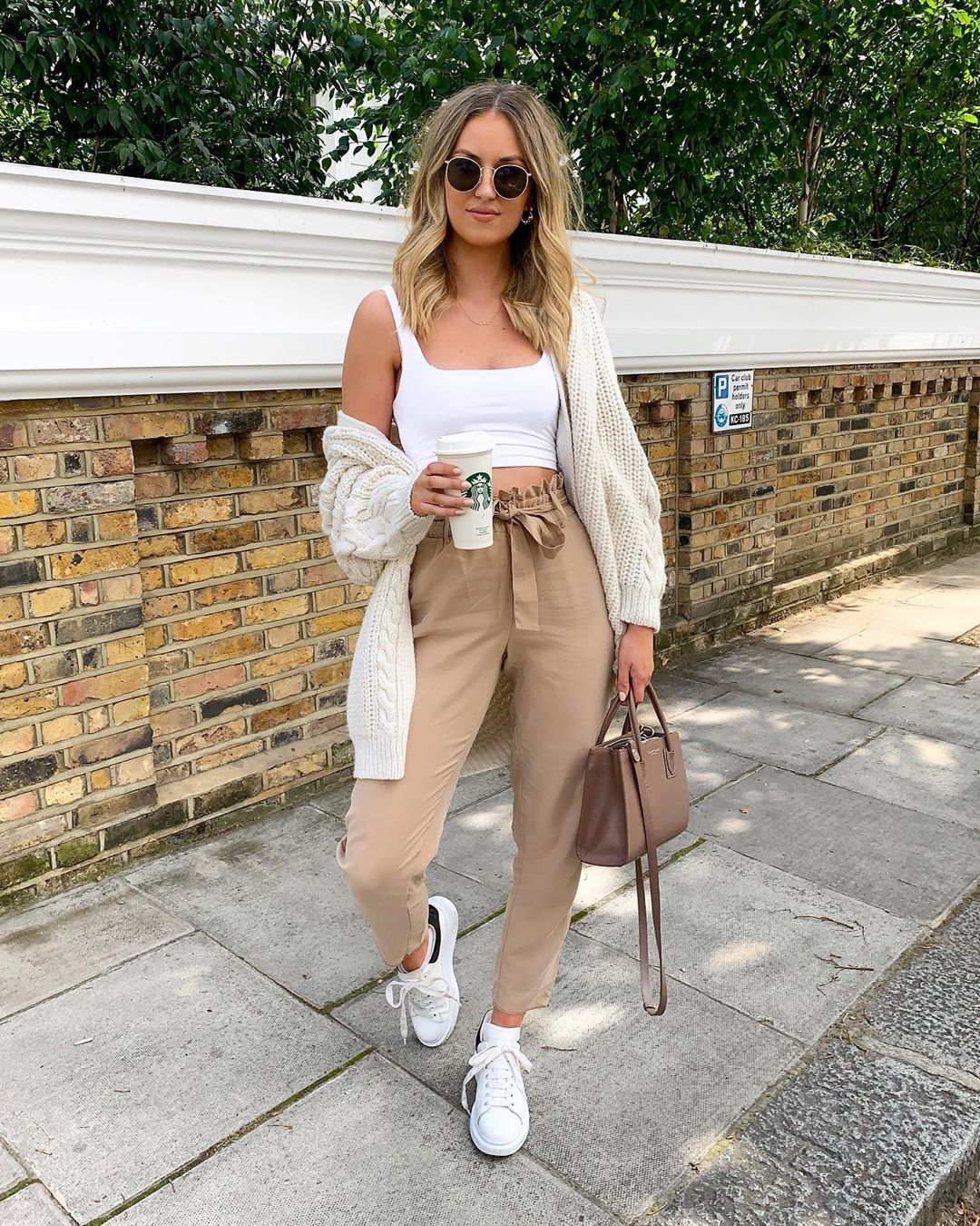 Jeans For Women Work Trousers Cute Gym Outfits Best Jeans For Curvy Women Black Striped Trousers