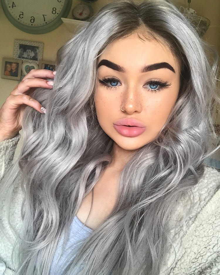 2021 New Lace Front Wigs Pre Colored Human Hair Wigs White Girl With Lace Front Bright Red Bob Wig