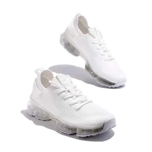 Upawear Women Comfy Air Cushion Sneakers [9 COLORS]