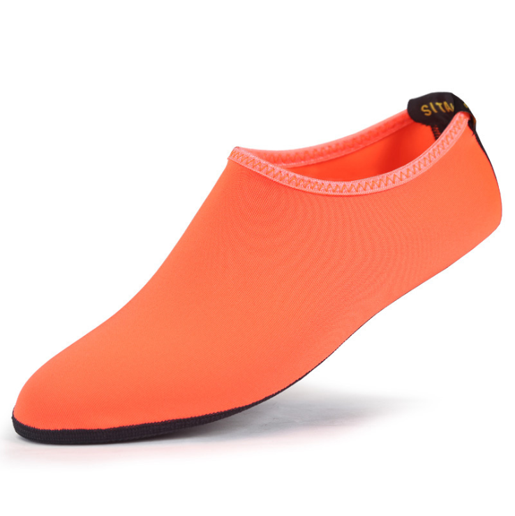 (New Year Promotion- SAVE 50% OFF) Water Shoes Barefoot Quick-Dry Socks