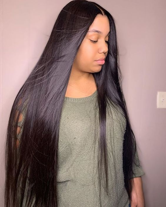 Straight Wigs Lace Front 10 Inch Straight Hair Natural Lace Front Wigs For African American Black Man In Wig Remy Wigs For African American
