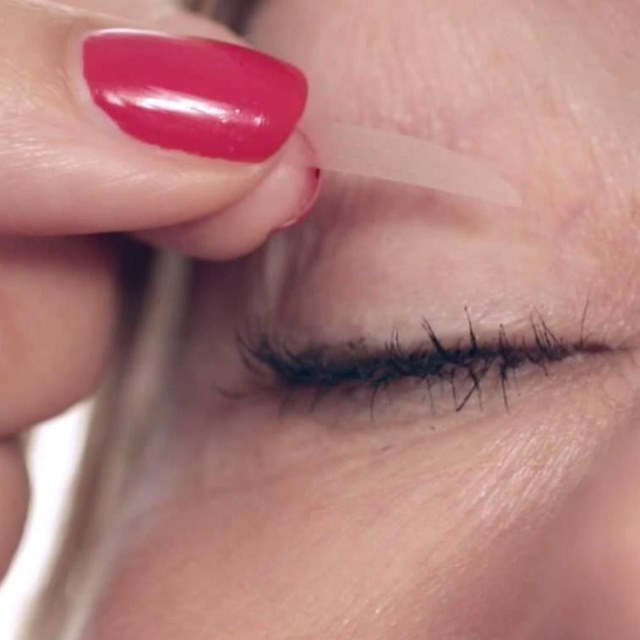 ( LAST DAY PROMOTION — Save 50%OFF)New 2020 Instant Eye Lift