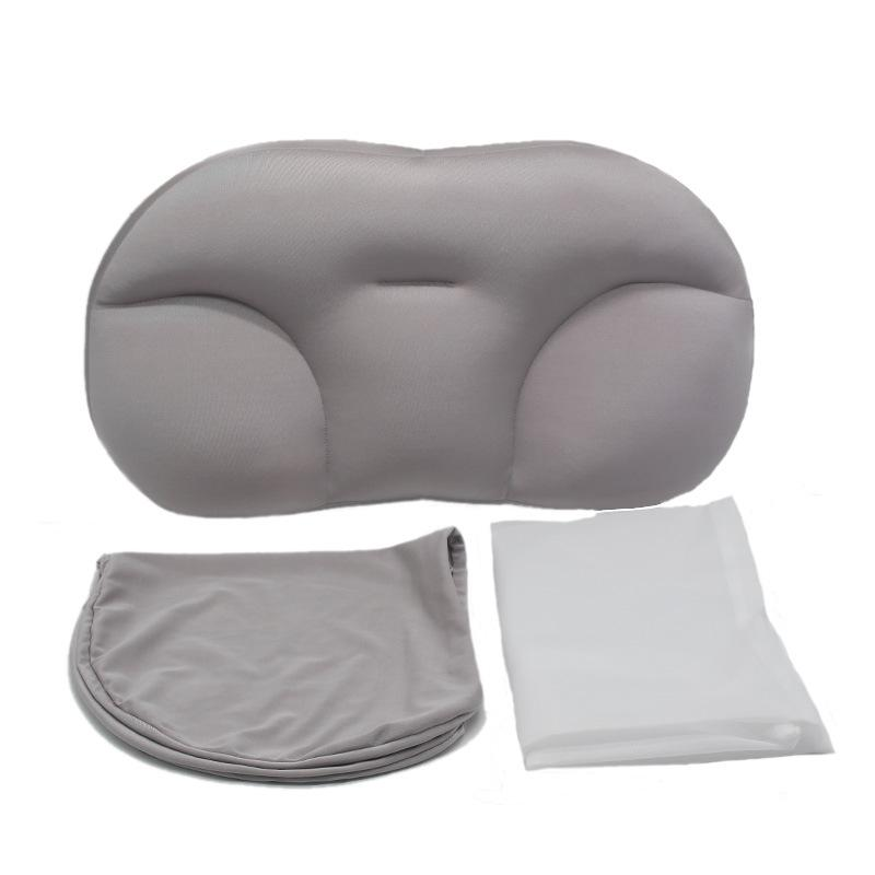 【50% discount for a limited time】All-round Sleep Pillow