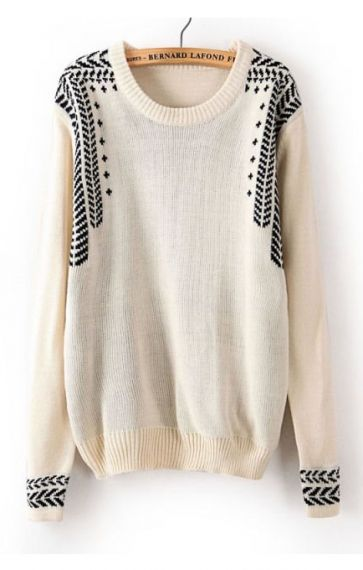 Women's Sweaters Winter Sweaters Cardigans For Women Beach Cardigan Double Moss Stitch Ribbed Turtleneck Sweater