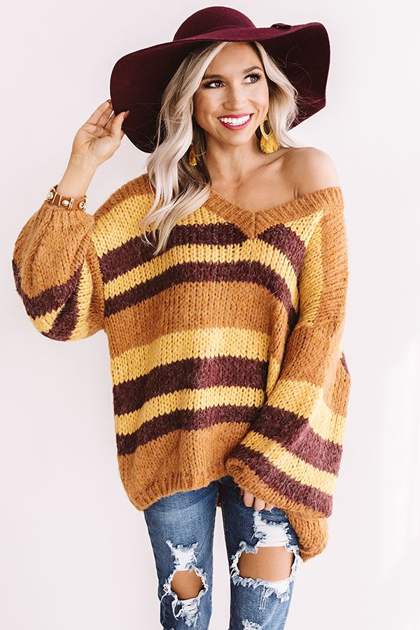 Fashion Sweaters Cardigans For Womenstreetwear Hoodies Bright Pink Jumper Extra Long Cardigan Japanese Sweater